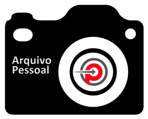 Arquivo Pessoal Panorama Executivo