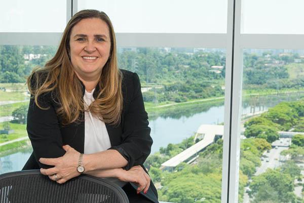 Cristina Gallinaro Shire