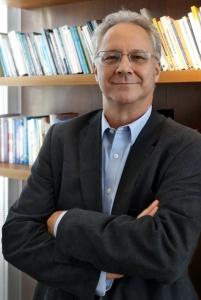 Marcos Braga SBPNL