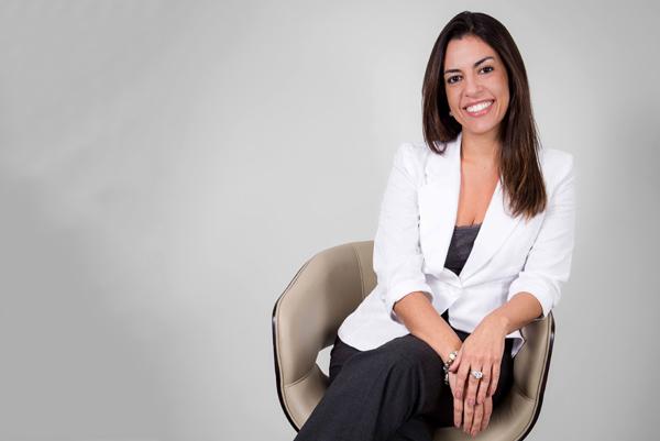 Karina Freitas Mundipharma