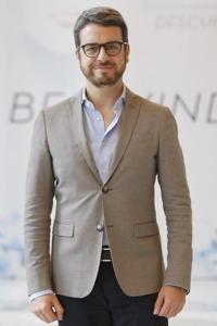 Andrea Busato Safilo