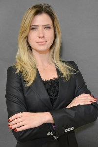 Ludmila Braga Tauil Chequer