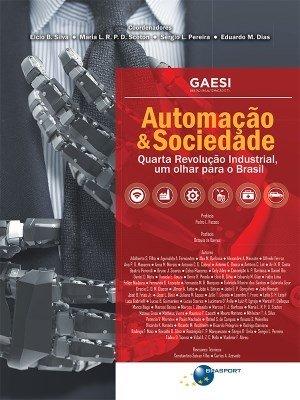 Quarta Revolução Industrial Olhar Brasil